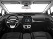 2017 Toyota Prius Prime Four - 17356420 - 6