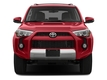 2017 Toyota 4Runner TRD Off Road 4WD - 16522079 - 3