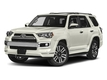 2017 Toyota 4Runner Limited 4WD - 17097871 - 1