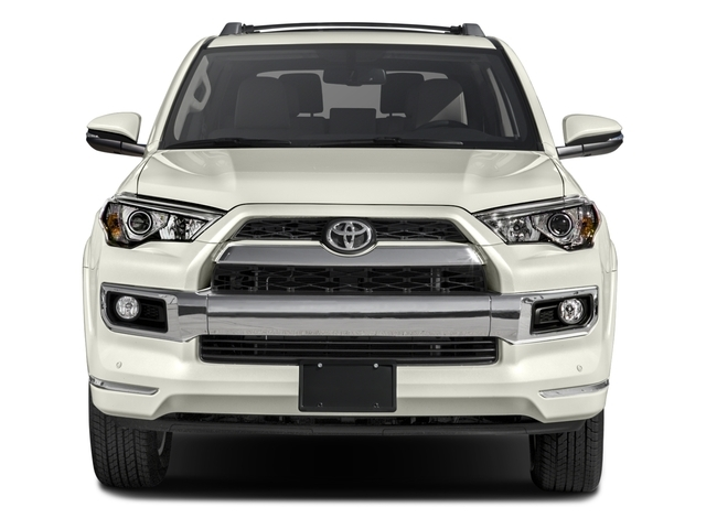 2017 Toyota 4Runner Limited 4WD - 16858808 - 3