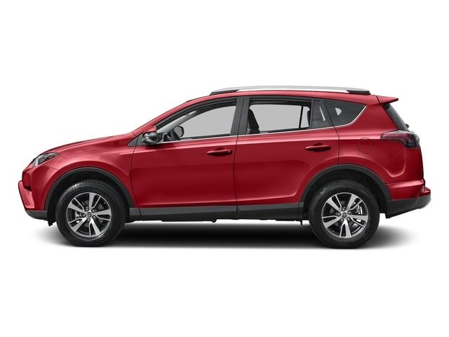 2017 Toyota Rav4 Xle Awd 18840824 0