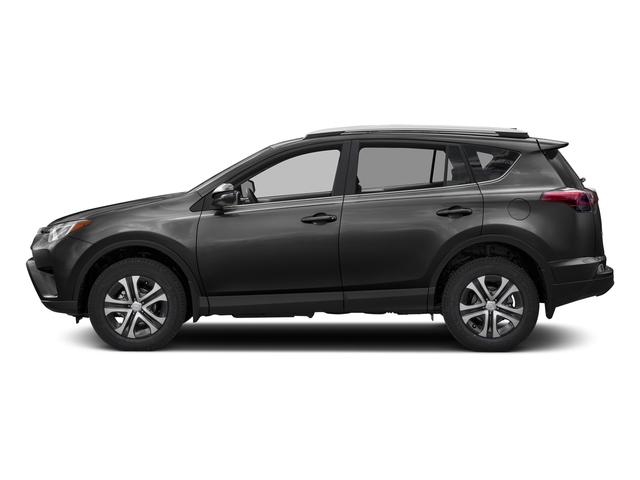 2017 Toyota Rav4 Le Awd 18723684 0