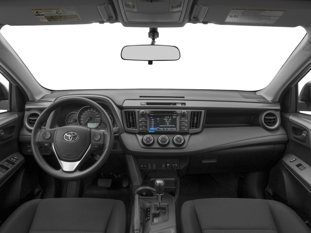 2017 Toyota Rav4 Le Awd 18792294 6
