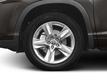 2017 Toyota Highlander Limited Platinum V6 AWD - 16878877 - 9