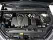 2017 Toyota Highlander Limited Platinum V6 AWD - 16878877 - 11