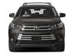 2017 Toyota Highlander Limited Platinum V6 AWD - 16878877 - 3