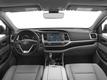2017 Toyota Highlander Limited Platinum V6 AWD - 16878877 - 6