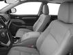 2017 Toyota Highlander Limited Platinum V6 AWD - 16878877 - 7