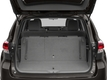 2017 Toyota Highlander LE Plus V6 AWD - 17037883 - 9