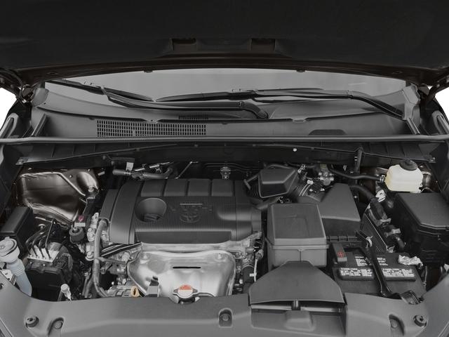 2017 Toyota Highlander LE Plus V6 AWD - 17037883 - 10