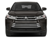 2017 Toyota Highlander LE Plus V6 AWD - 16721192 - 3