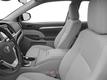 2017 Toyota Highlander LE Plus V6 AWD - 17037883 - 6