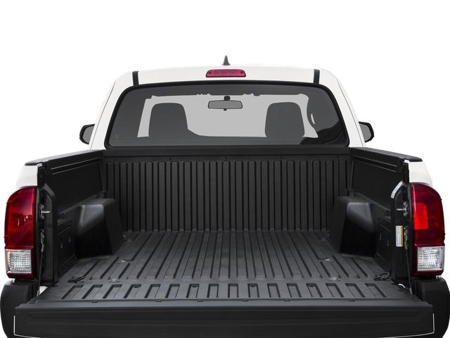 2017 Toyota Tacoma SR Access Cab 6' Bed I4 4x2 Automatic - 16999487 - 10