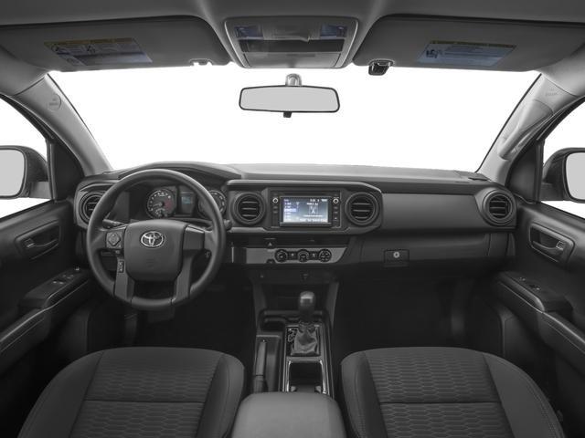 2017 Toyota Tacoma SR Access Cab 6' Bed I4 4x2 Automatic - 16999487 - 6