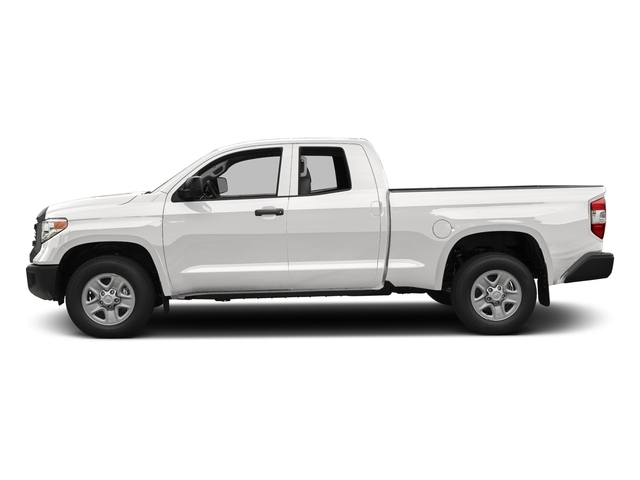 2017 Toyota Tundra 4WD SR Double Cab 6.5' Bed 4.6L - 16146556 - 0