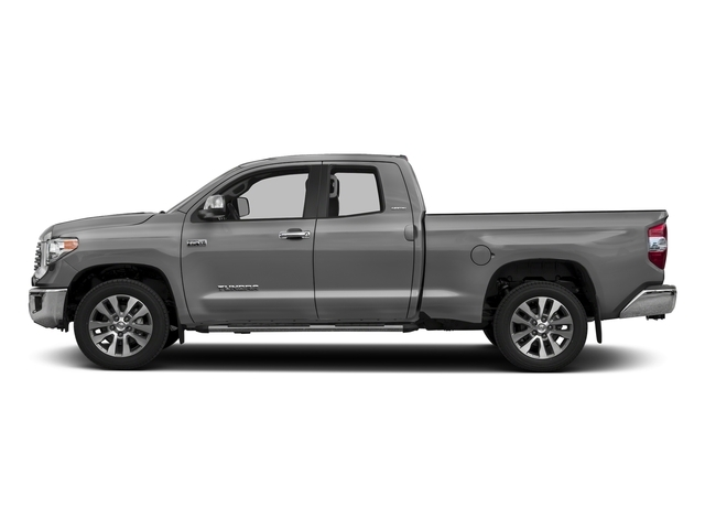 2017 Toyota Tundra 4WD Limited Double Cab 6.5' Bed 5.7L - 17960648 - 0