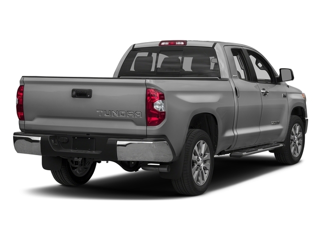 2017 Toyota Tundra 4WD Limited Double Cab 6.5' Bed 5.7L - 17960648 - 2