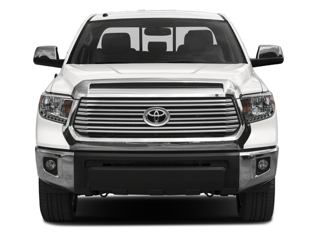 2017 Toyota Tundra 4WD Limited Double Cab 6.5' Bed 5.7L - 17960648 - 3