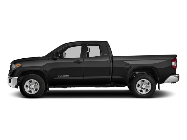 2017 Toyota Tundra 4WD SR5 Double Cab 6.5' Bed 5.7L - 16870345 - 0