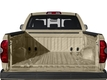 2017 Toyota Tundra 4WD SR5 Double Cab 6.5' Bed 5.7L - 16870345 - 10