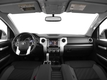 2017 Toyota Tundra 4WD SR5 Double Cab 6.5' Bed 5.7L - 16870345 - 6