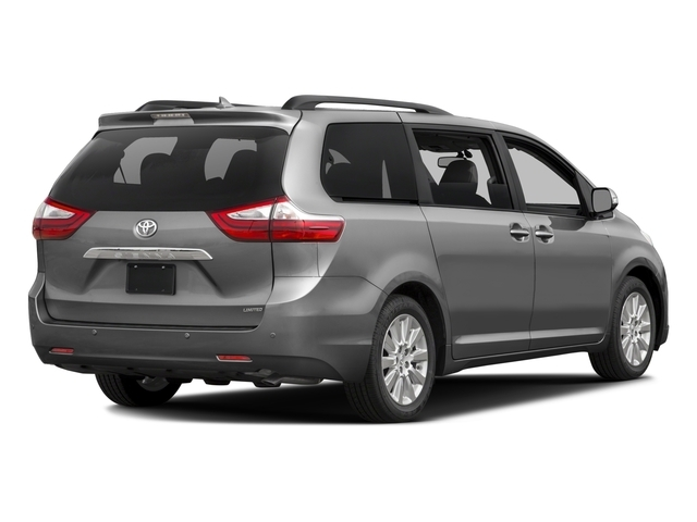 2017 used toyota sienna xle automatic access seat fwd 7 passenger at atlanta toyota serving. Black Bedroom Furniture Sets. Home Design Ideas