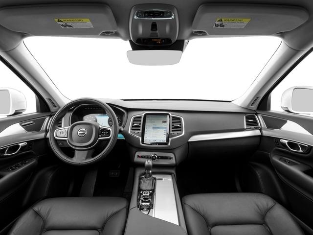2017 New Volvo Xc90 T6 Momenton Awd Lease Price Ny Nj