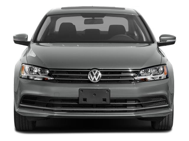 2017 Volkswagen Jetta 1 4t Se Automatic 18856263 3