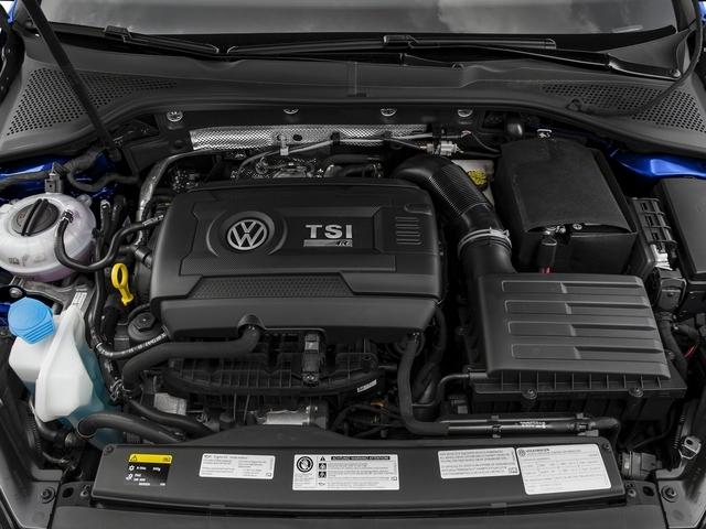 2017 Volkswagen Golf R 4-Door DSG w/DCC/Nav - 18824967 - 12