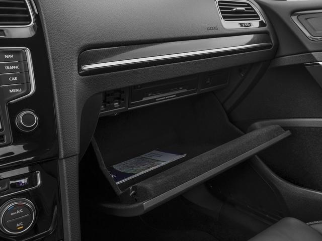 2017 Volkswagen Golf R 4-Door DSG w/DCC/Nav - 18824967 - 14