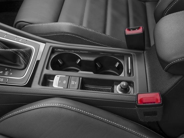 2017 Volkswagen Golf R 4-Door DSG w/DCC/Nav - 18824967 - 15