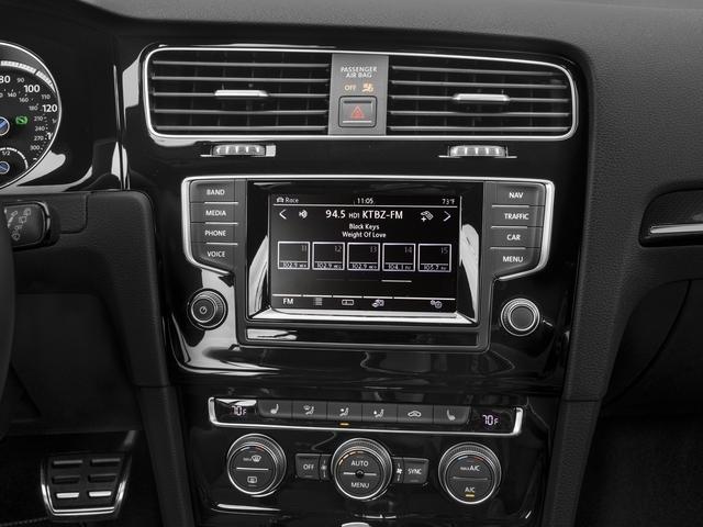2017 Volkswagen Golf R 4-Door DSG w/DCC/Nav - 18824967 - 8