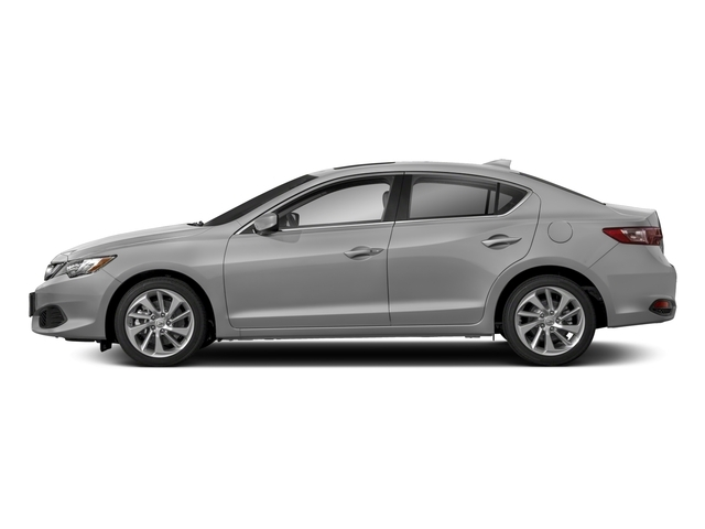 2018 Acura ILX New Car Leasing Brooklyn,Bronx,Staten island,Queens,NYC PA,CT,NJ Sedan  - ACURAILX - 0