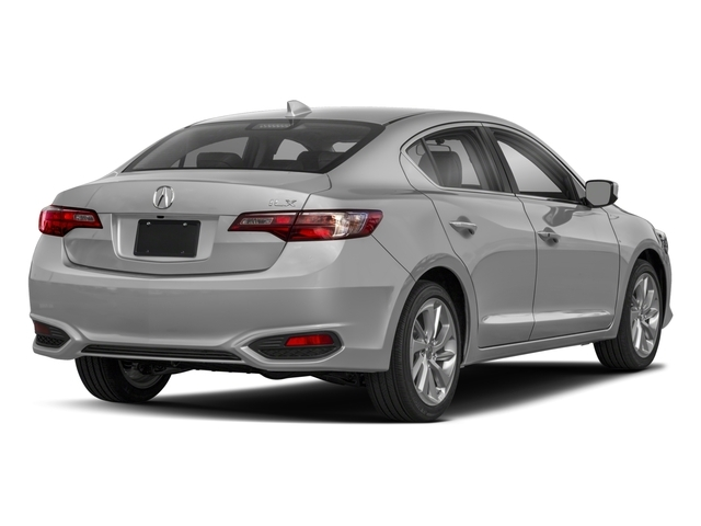 2018 Acura ILX New Car Leasing Brooklyn,Bronx,Staten island,Queens,NYC PA,CT,NJ Sedan  - ACURAILX - 2