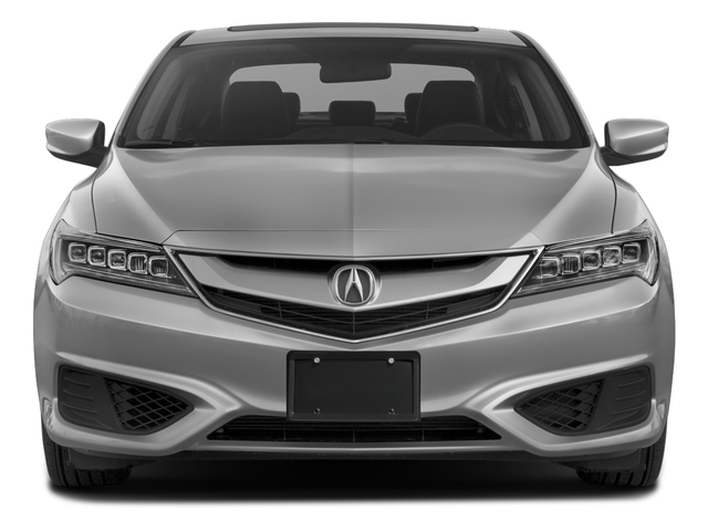 2018 Acura ILX New Car Leasing Brooklyn,Bronx,Staten island,Queens,NYC PA,CT,NJ Sedan  - ACURAILX - 3