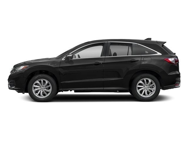 2018 Acura RDX New Car Leasing Brooklyn,Bronx,Staten island,Queens,NYC PA,CT,NJ - 17312413 - 0