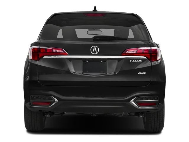 2018 Acura RDX New Car Leasing Brooklyn,Bronx,Staten island,Queens,NYC PA,CT,NJ - 17312413 - 4