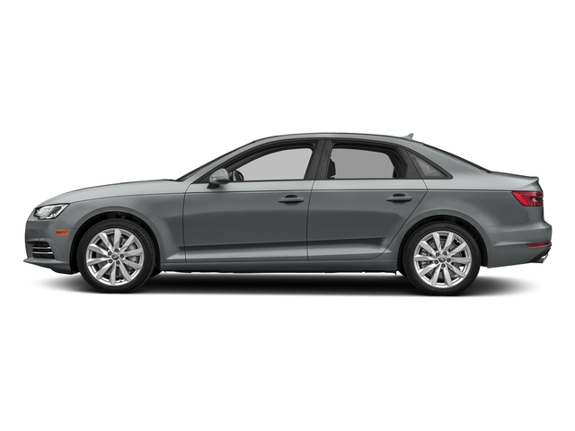 Dealer Video - 2018 Audi A4 2.0 TFSI Premium S Tronic quattro AWD - 17205037