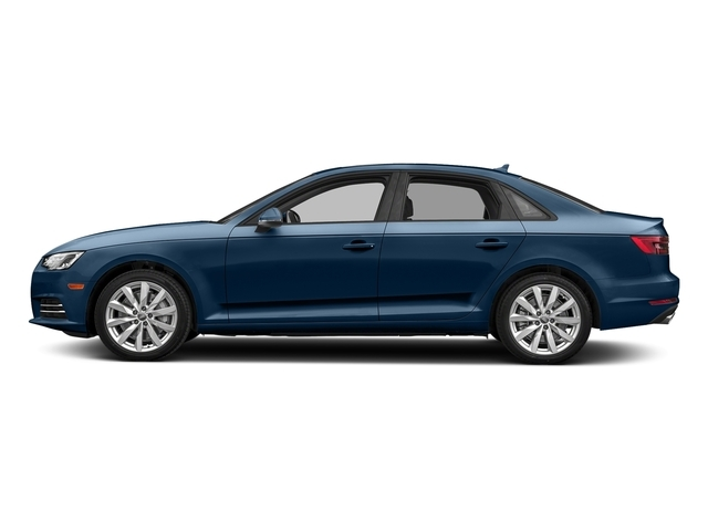 Dealer Video - 2018 Audi A4 2.0 TFSI Premium Plus S Tronic quattro AWD - 16722764