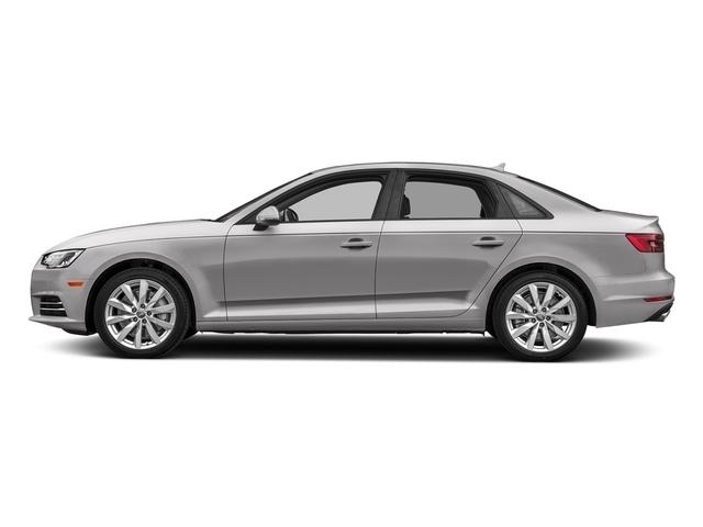 2018 Audi A4 2.0 TFSI Premium Plus S Tronic quattro AWD - 18501884 - 0