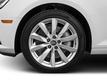 2018 Audi A4 2.0 TFSI Premium Plus S Tronic quattro AWD - 18501884 - 9