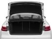 2018 Audi A4 2.0 TFSI Premium Plus S Tronic quattro AWD - 18501884 - 10