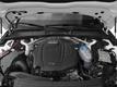 2018 Audi A4 2.0 TFSI Premium Plus S Tronic quattro AWD - 18501884 - 11