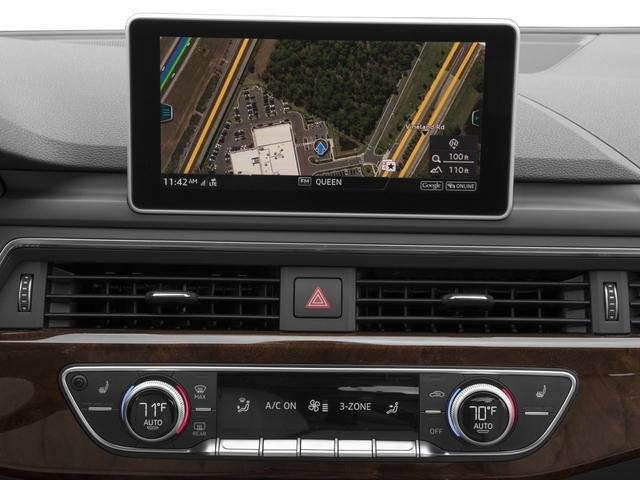 2018 Audi A4 2.0 TFSI Premium Plus S Tronic quattro AWD - 18501884 - 15