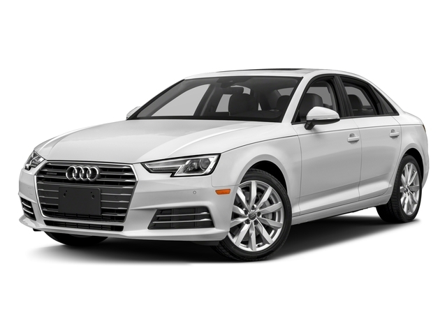 2018 Audi A4 New Car Leasing Brooklyn,Bronx,Staten island,Queens,NYC PA,CT,NJ - 17312748 - 1