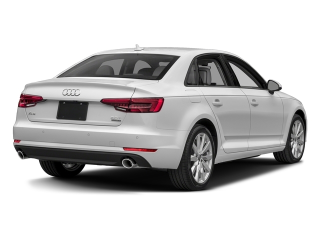 2018 Audi A4 New Car Leasing Brooklyn,Bronx,Staten island,Queens,NYC PA,CT,NJ - 17312748 - 2
