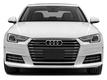 2018 Audi A4 2.0 TFSI Premium Plus S Tronic quattro AWD - 18501884 - 3