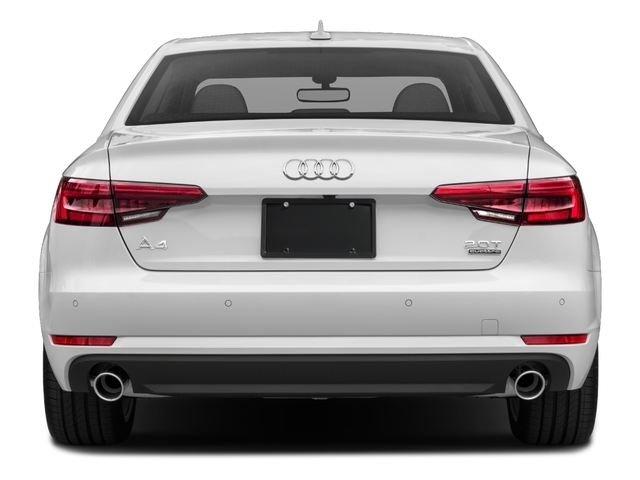 2018 Audi A4 New Car Leasing Brooklyn,Bronx,Staten island,Queens,NYC PA,CT,NJ - 17312748 - 4