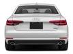2018 Audi A4 2.0 TFSI Premium Plus S Tronic quattro AWD - 18501884 - 4