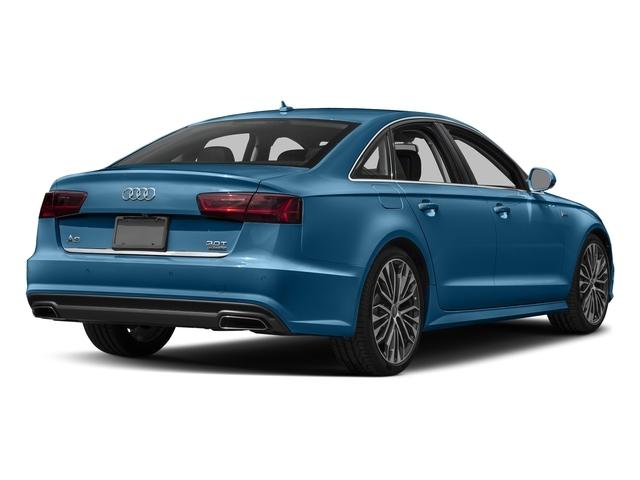 2018 New Audi A6 3.0 TFSI Prestige quattro AWD at Audi ...